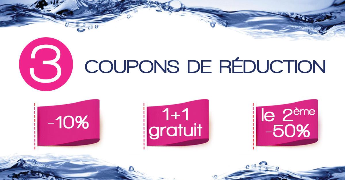 post facebook v03 02 - 3 coupons de réduction