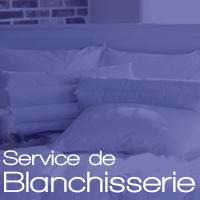 cclean pressing Pave prestations blanchisserie 3 200x200 - Services proposés