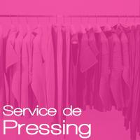 cclean pressing Pave prestations pressing 3 200x200 - Services proposés