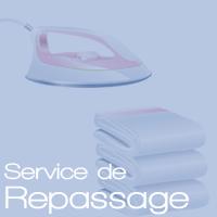 cclean pressing Pave prestations repassage 2 200x200 - Services proposés