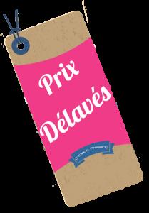 cclean pressing Prix delaves 4 300x200 209x300 - Accueil pressing repassage blanchisserie couette cuir daim service dépôt retrait professionnels particuliers