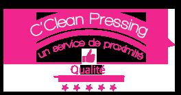 cclean pressing proximité qualité 2 300x200 - Accueil pressing repassage blanchisserie couette cuir daim service dépôt retrait professionnels particuliers