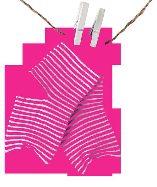 cclean pressing page accueil socks - Accueil pressing repassage blanchisserie couette cuir daim service dépôt retrait professionnels particuliers