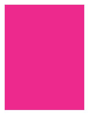 icone localisation R - Repassage